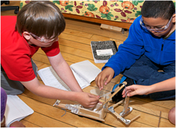 KnowAtom_Classroom_STEM_in_Action