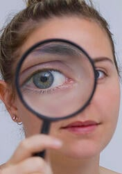 5 Tips to Prepare for Your First Classroom Observation