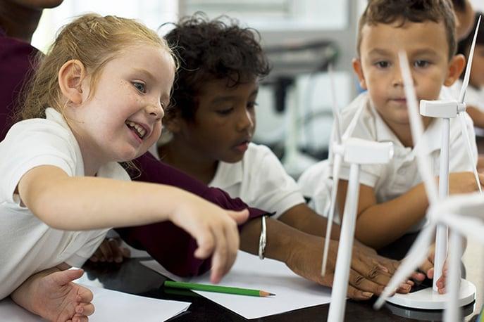 3-Ways-Next-Generation-Science-Standards-are-Different.jpg