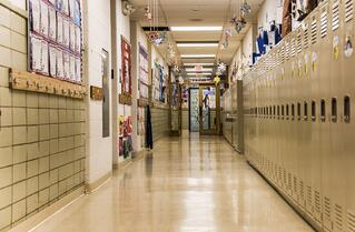 Churn is a challenge facing many schools.