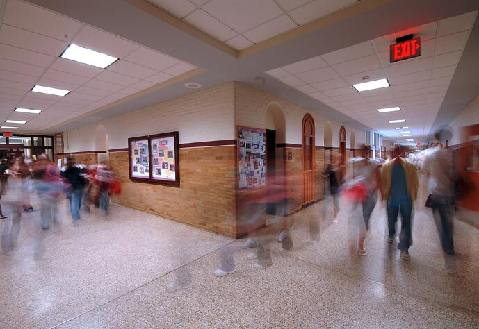 blurry hallway_2192236_Subscription_Monthly_M.jpg