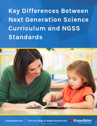 key-differences-between-ngss-standards-and-curriculum.png