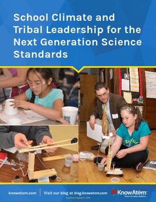 school-climate-tribal-leadership-ebook.png