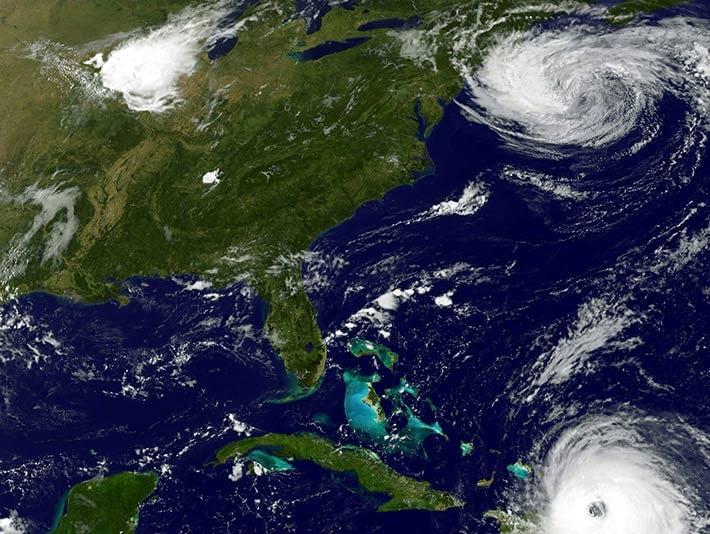 Massachusetts 8th Grade STEM Curriculum - Climate Change - 8.MS-ESS1-1b, 8.M-ESS2-5, 8.MS-ESS2-6, 8.MS-ESS3-5