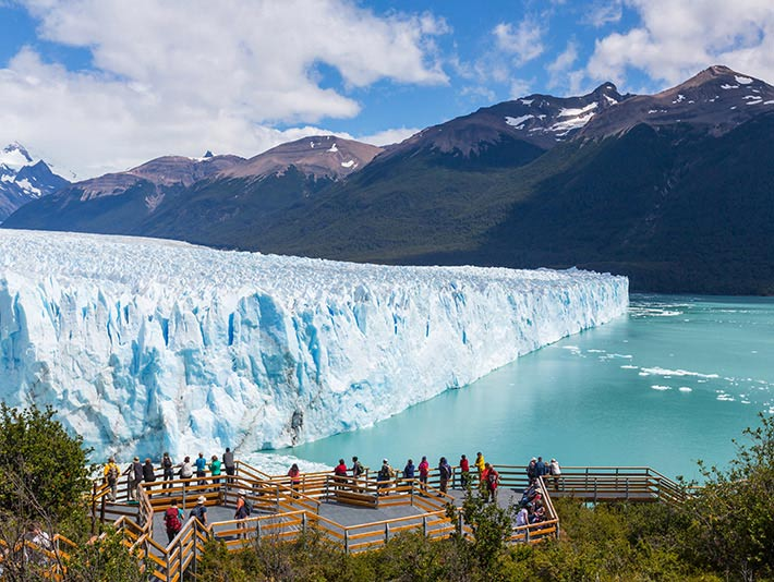 NGSS 7th Grade STEM Curriculum - Glaciers and Earth's Past - MS-ESS2-1, MS-ESS2-2, MS-ESS2-3