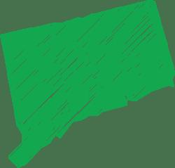 Connecticut STEM Curriculum