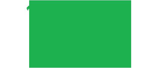 Hawaii STEM Curriculum