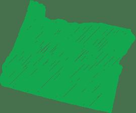 Oregon STEM Curriculum