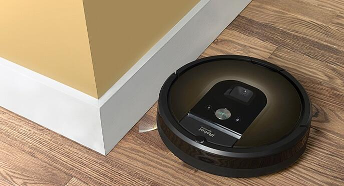 Roomba+980_wall+follow-1.jpg