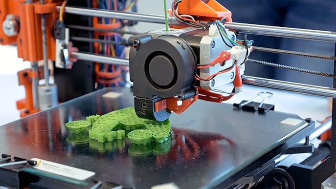 Sean-O'Reilly,-Innovator-in-3D-Printing,-Talks-STEM-Innovation.jpg