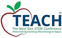 TEACH Conference