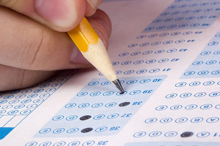 What-Student-Science-Test-Data-Represents.jpg