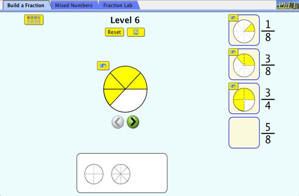 build-a-fraction-600