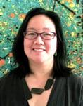 Carol Tang