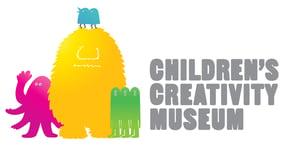 creativity-museum.jpg