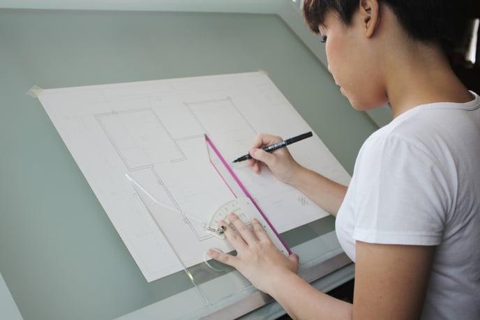drafting_student_STEM.jpg