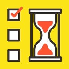 ka-budget-time-resources.jpg