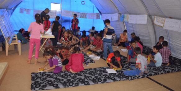 kurdishrefugees.png