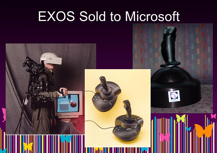 marcus-exos.png