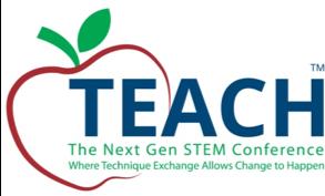 teach-logo