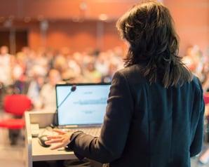teacher_speakeing_professional_development_7_habits