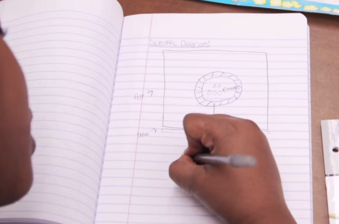 third-grade-worksheet.png