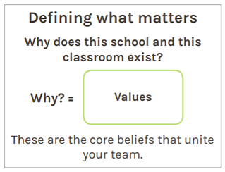 what-matters-core-values.png
