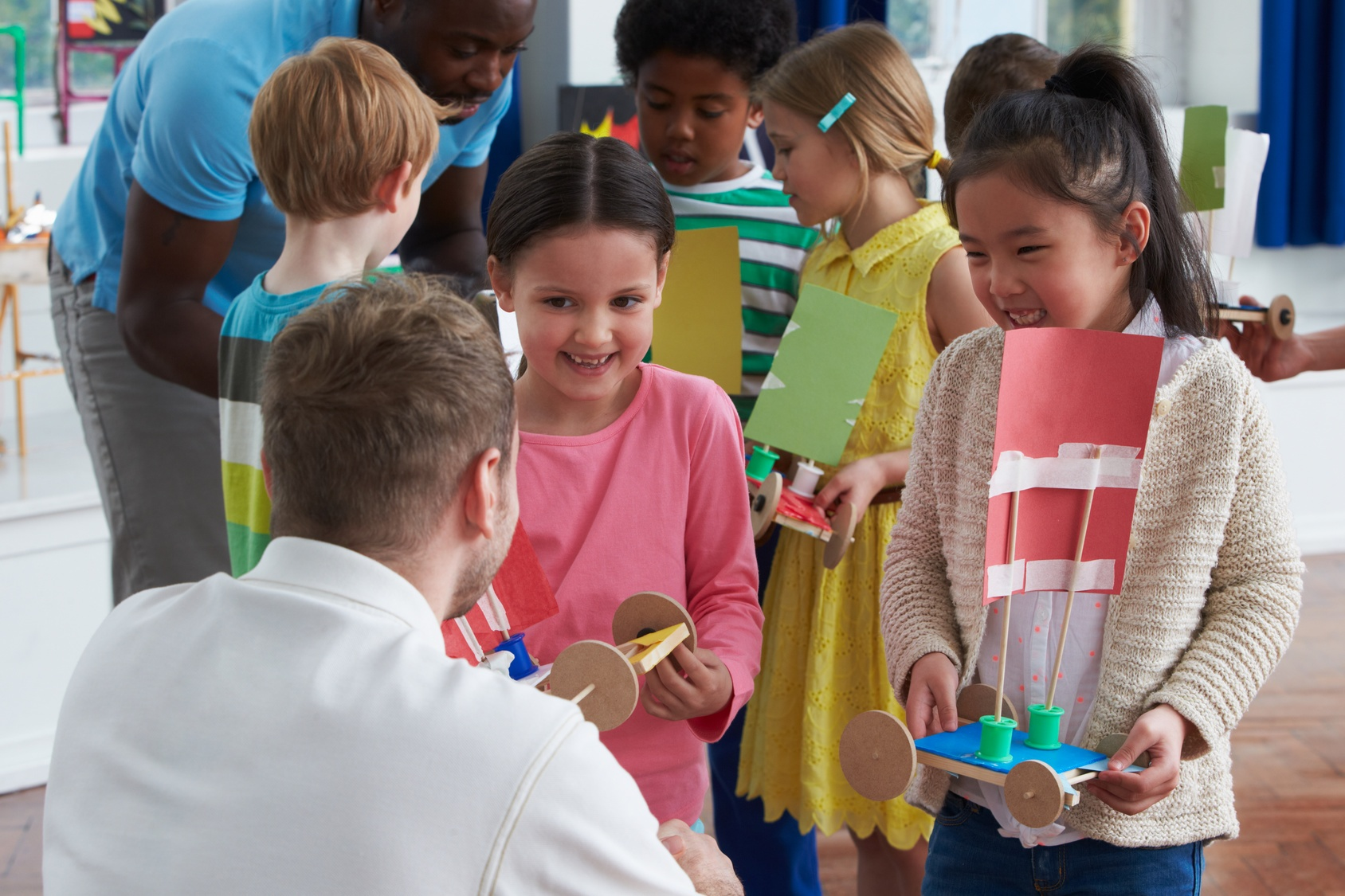 little kids with prototypes_87283808_Subscription_Monthly_M.jpg