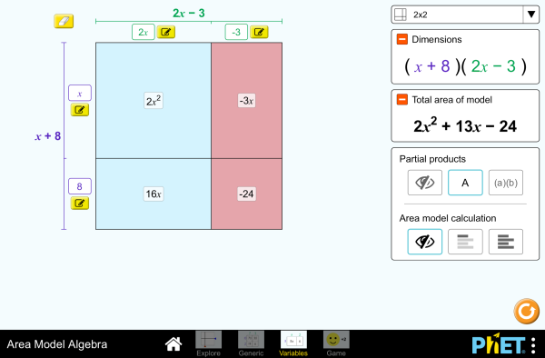 area-model-algebra-600
