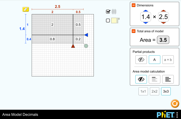 area-model-decimals-600