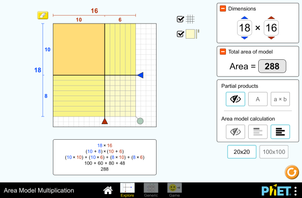 area-model-multiplication-600
