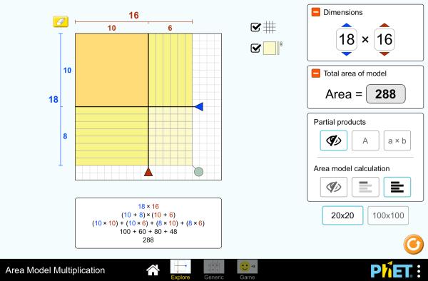 area-model-multiplication-600