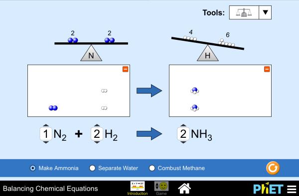 balancing-chemical-equations-600