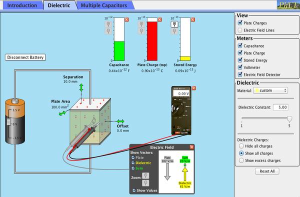 capacitor-lab-600