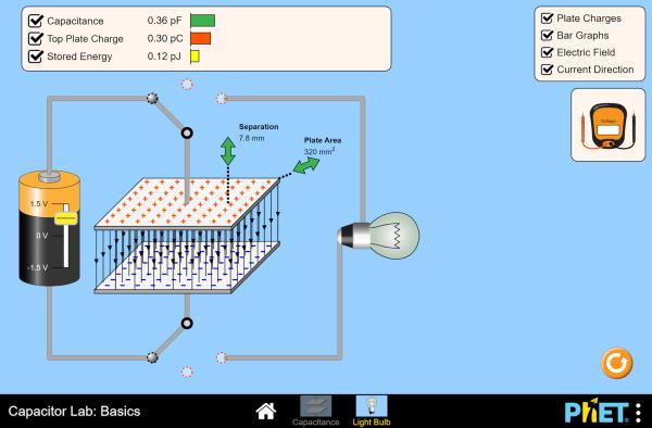 capacitor-lab-basics-600