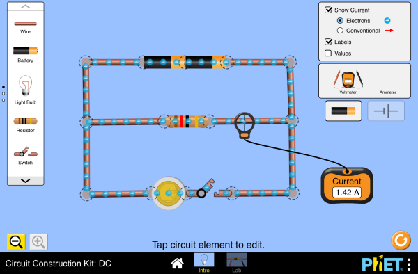 circuit-construction-kit-dc-600