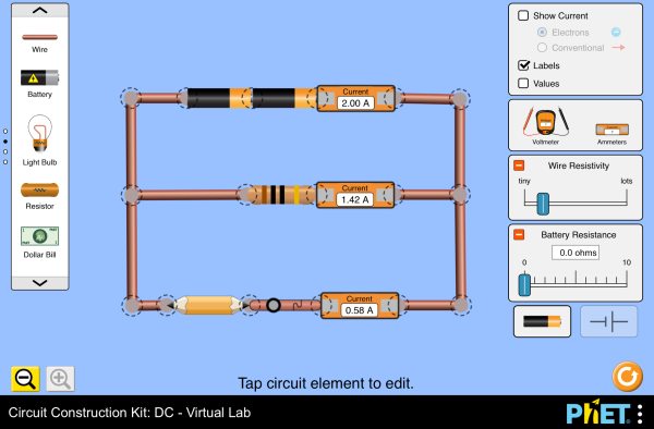circuit-construction-kit-dc-virtual-lab-600