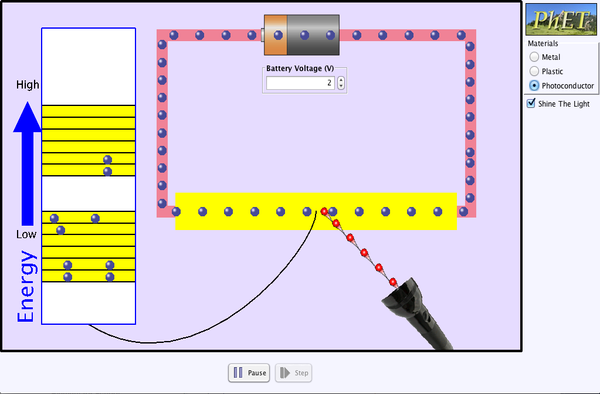 conductivity-600