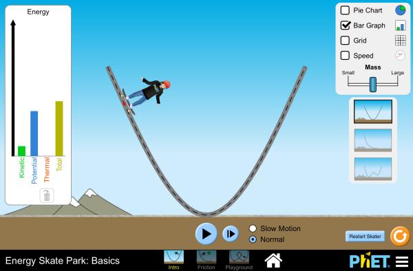 energy-skate-park-basics-600