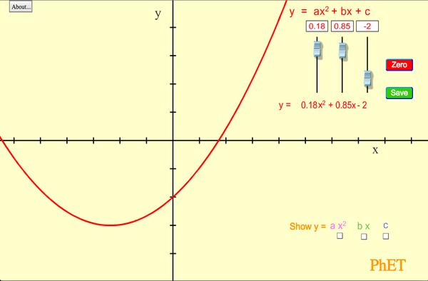 equation-grapher-600
