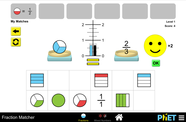 fraction-matcher-600