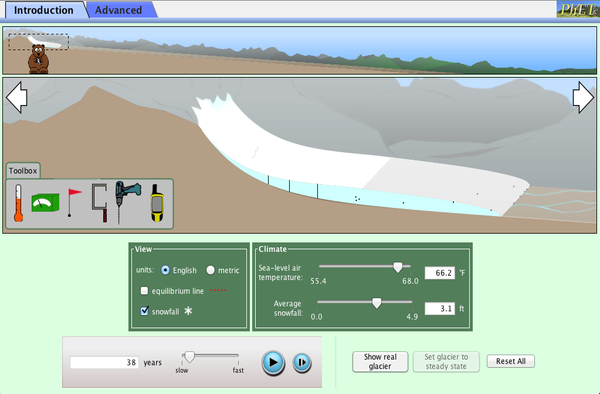 glaciers-600