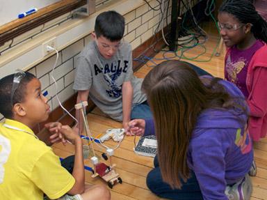 finding-STEM-grants-c-1