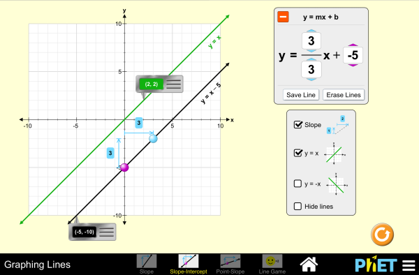 graphing-lines-600