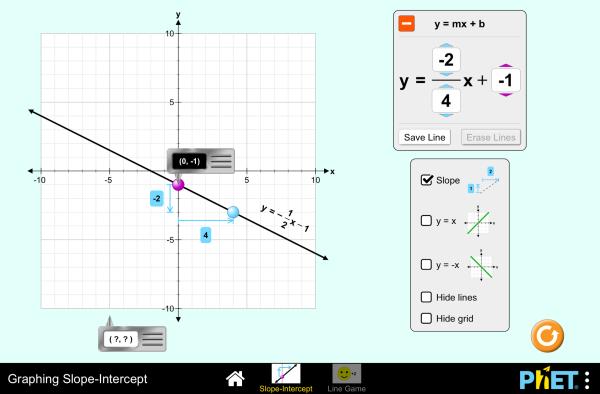 graphing-slope-intercept-600
