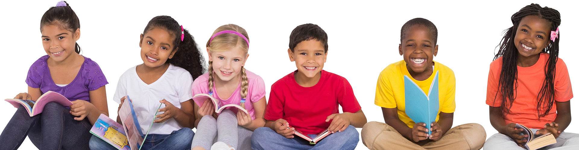 kids-reading-update