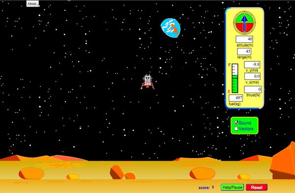 lunar-lander-600