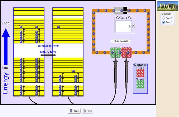 semiconductor-600