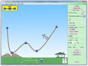energy-skate-park-screenshot