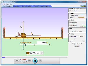 forces-and-motion-screenshot